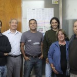 Grupo Dr Garro