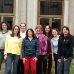 Grupo Dra Fuentes