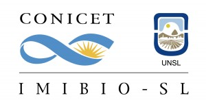 IMIBIO-SL-CONICET-UNSL-GRANDE